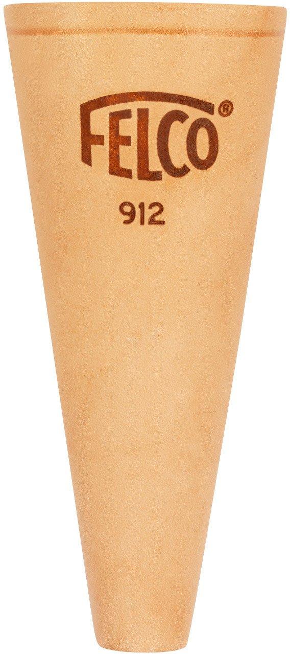 Felco 912 skede til beskæresaks