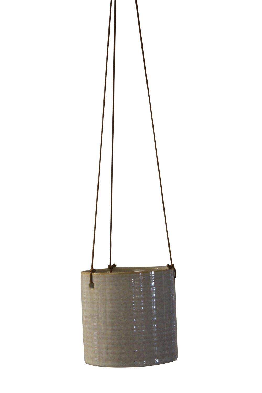 Hængepotte - Bellis Ampel 13,5cm White