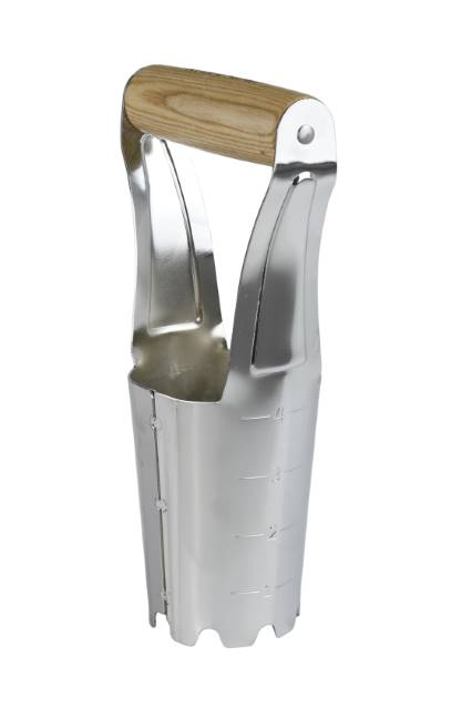 KS Hand Bulb Planter