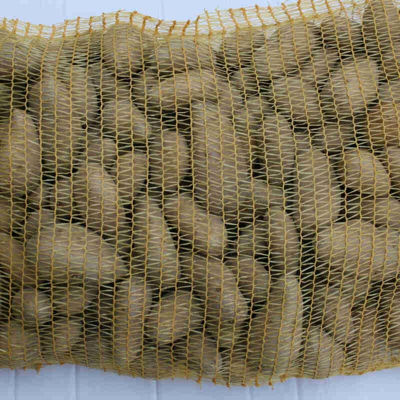 Exquisa asparges kartofler i 10kg sæk
