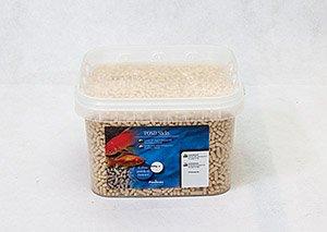Fiskefoder Pondsticks 3,5 liter (300g)