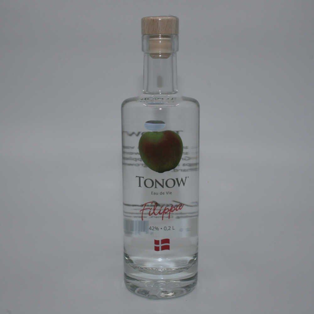 TONOW - Filippa - 0,2L