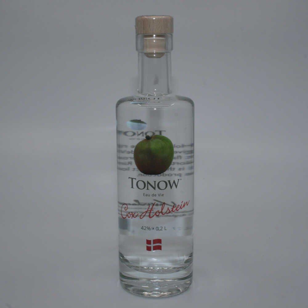 TONOW - Cox Holstein - 0,2L