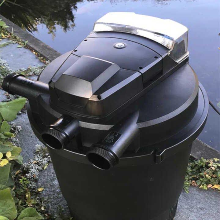 Havedamsfilter - Pondlink WIFI 20000