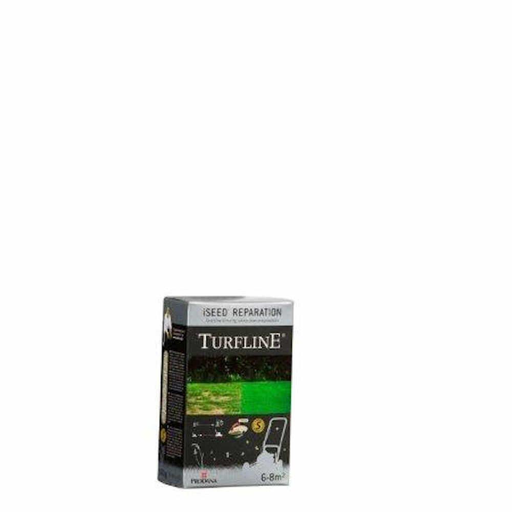 Græsfrø - Turfline Seedbooster 150 g