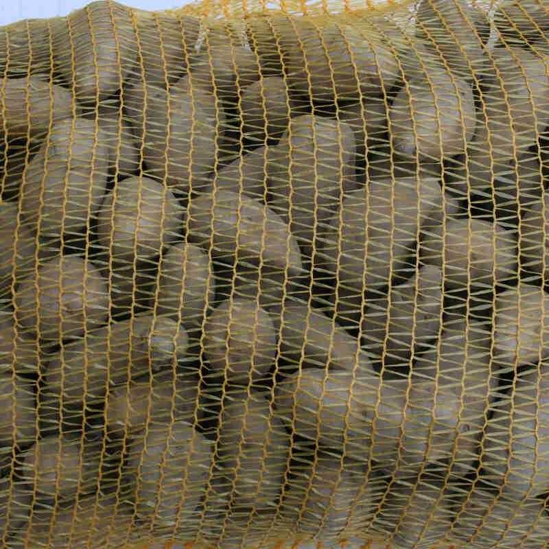 Linzer Delikatesse asparges kartofler i stor 10kg sæk
