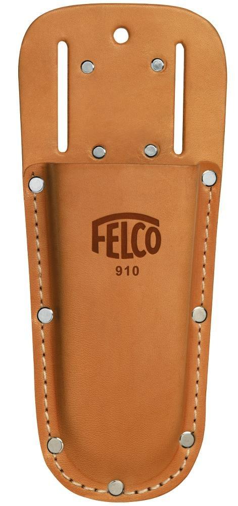Felco 910 - Skede til beskæresaks