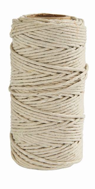 Cotton String 100g
