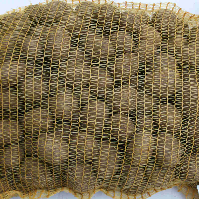 Læggekartofler - Mikado- Nyhed - 1,5 kg